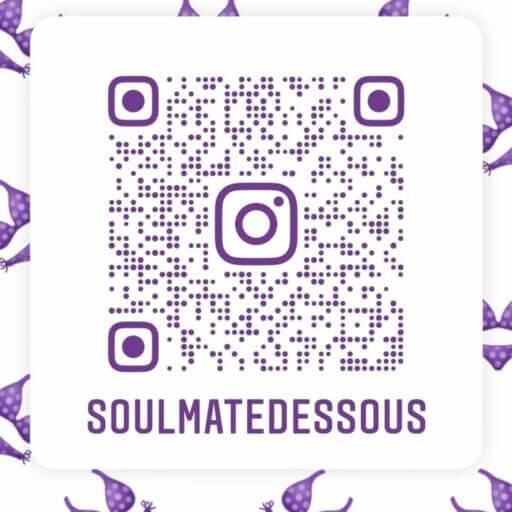 Soulmatedessous