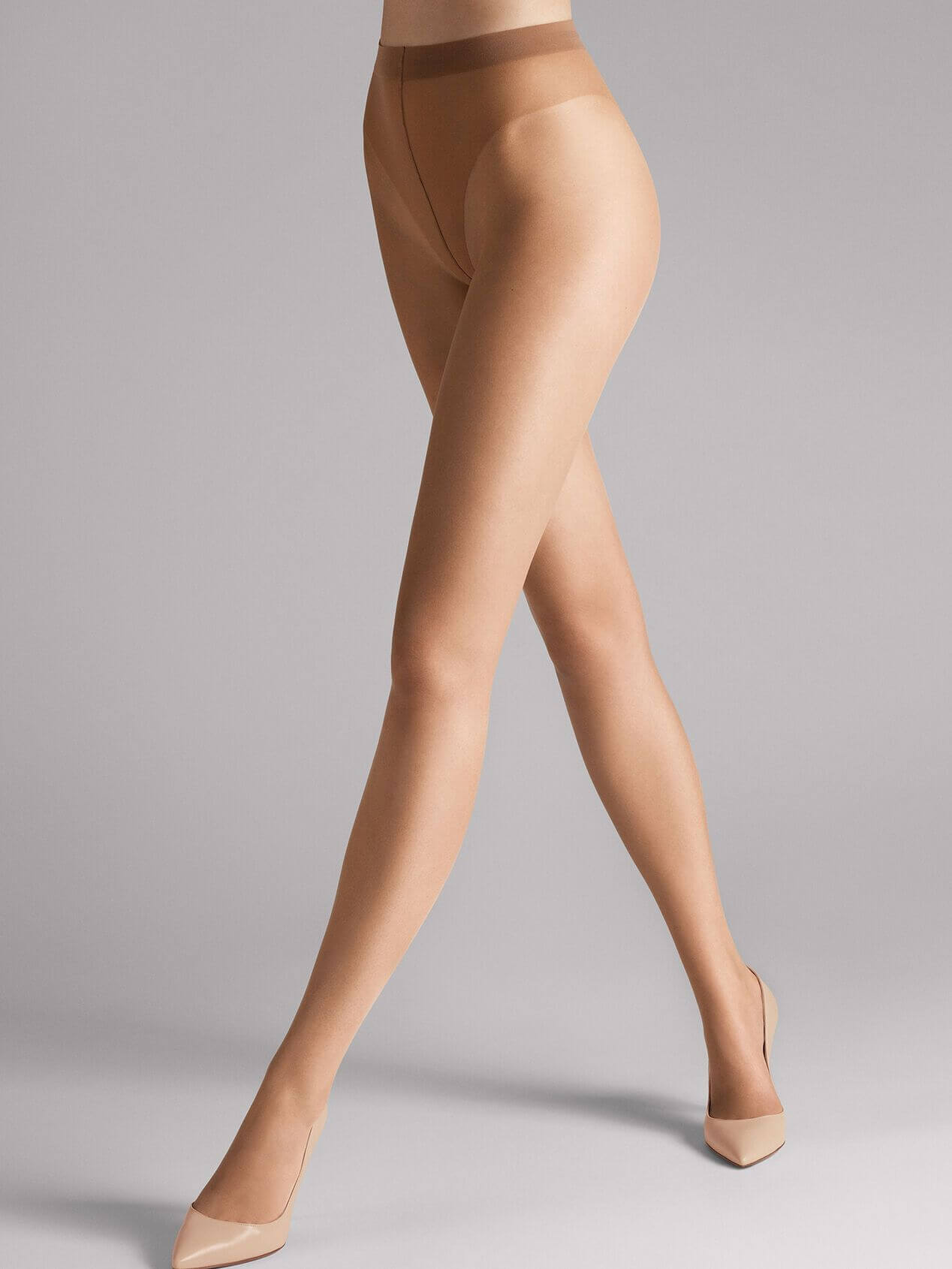 Wolford Luxe 9 Strmpfhose