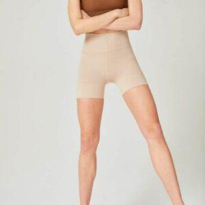 Item m6 Beauty Girl Shorts