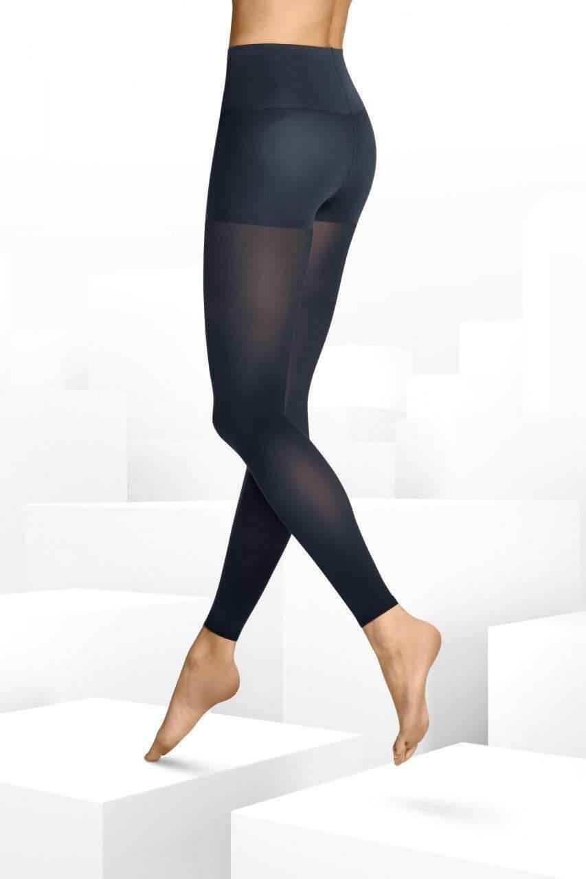 Shape Leggings Soft Touch