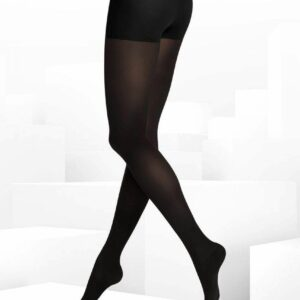 Item m6 Tights Soft Touch 50 Control Top