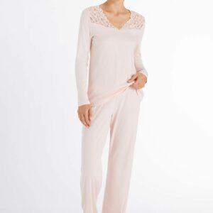Hanro Pyjama Lang